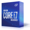 10th Gen Intel® Core i7-10700K Processor